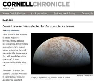 Cornell_Chronilce_Europa