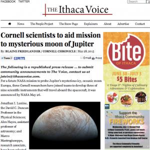 ithaca_voice