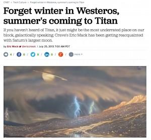 titan_cnet