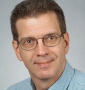 Rick Kline
