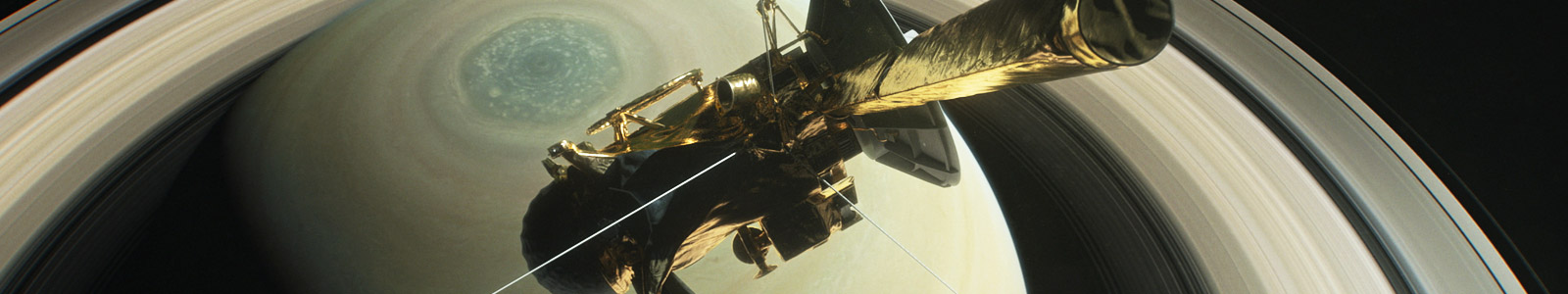 home_slides_1600x300_cassini_illus2