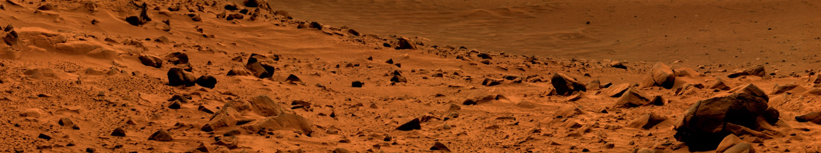 home_slides_1600x300_mars-bonneville-crater