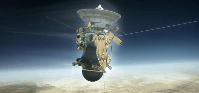 home_slides_640x300_cassini_illus