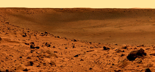 home_slides_640x300_mars-bonneville-crater