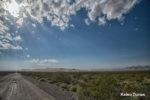 Kelso Dunes (Mojave Desert)