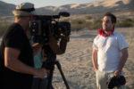 Dumont Dunes (Mojave Desert)