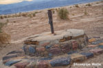 Stovepipe Wells (Death Valley)