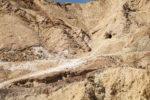 Zabriskie Point (Death Valley)